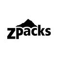 Z Packs