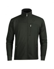 Black-Diamond-Solution-Fleece