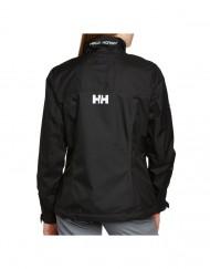 Helly-Hansen-Ladies-Midlayer