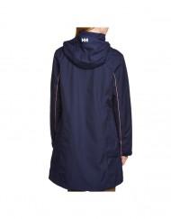 Helly-Hansen-Ladies-Raincoat