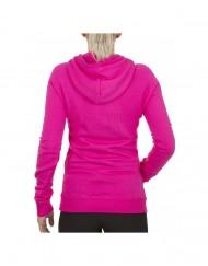 Black Diamond-Ladies-Sweater