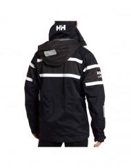 Helly-Hansen-Salt-Sailing