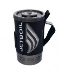 Jetboil-Flash