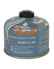 Jetboil-fuel
