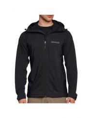 Marmot-Jacket-Estes