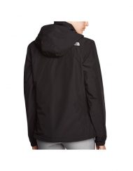 North Face Resolve