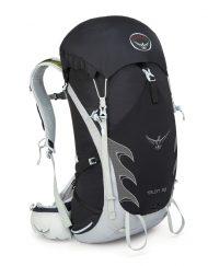 Osprey Talon 33