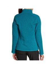 Patagonia Ladies Better Sweater